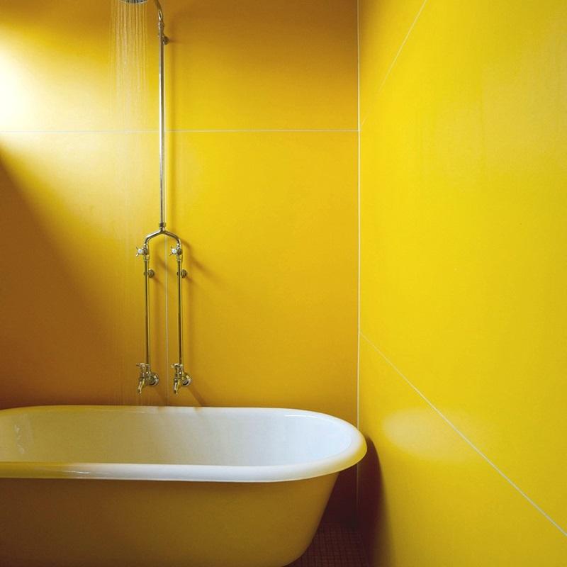 ADELTO Marvellous Marrickville House by David Boyle Architect 9