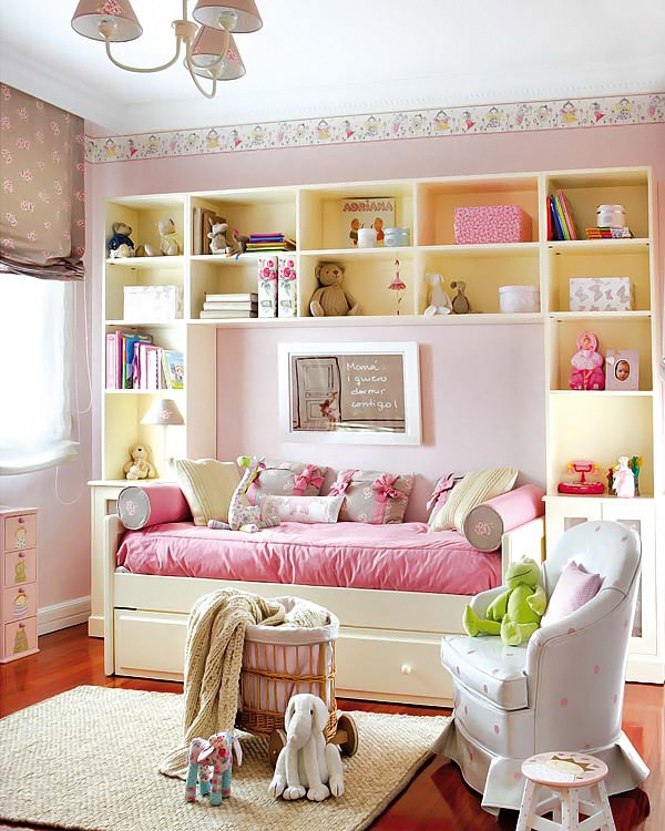 Micasa-Dormitorio-con-bano-en-color-de-rosa-2