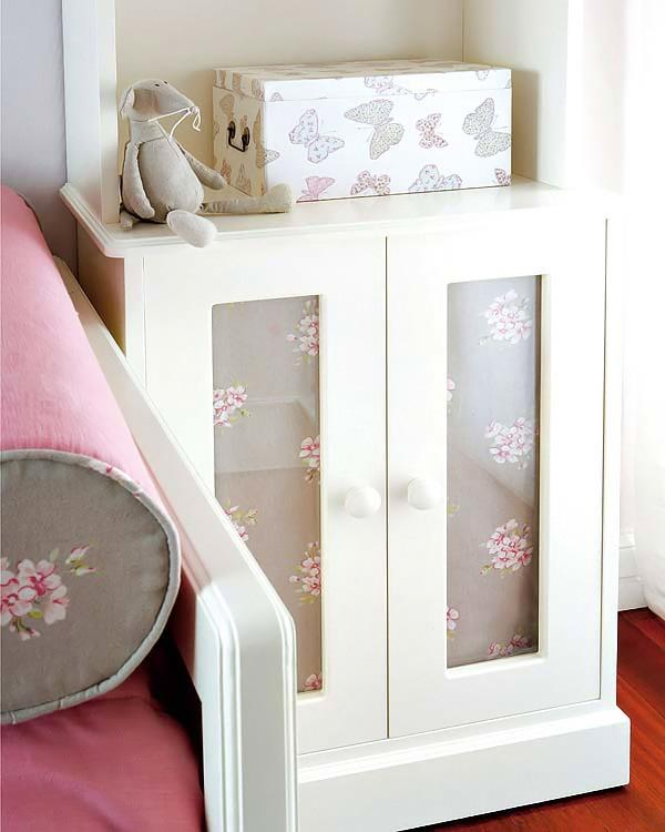 Micasa-Dormitorio-con-bano-en-color-de-rosa-3