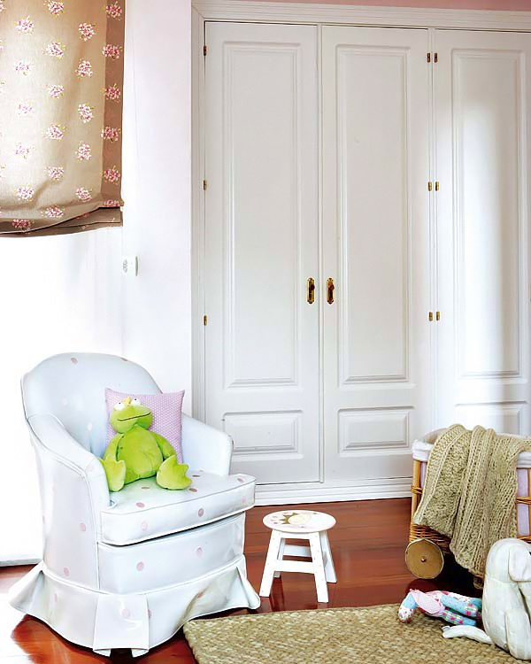 Micasa-Dormitorio-con-bano-en-color-de-rosa-4