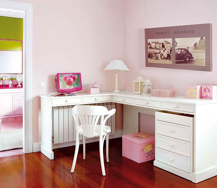 Micasa-Dormitorio-con-bano-en-color-de-rosa-5