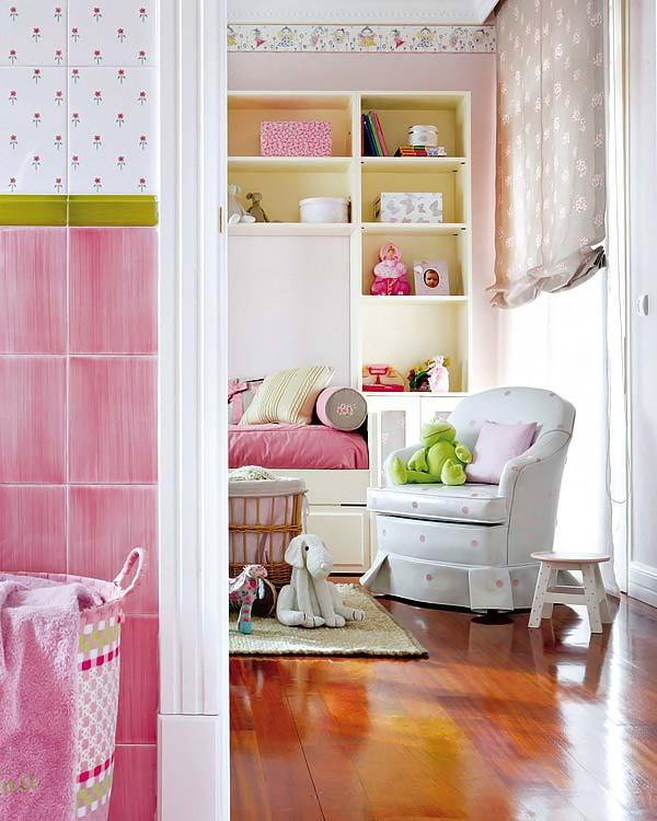 Micasa-Dormitorio-con-bano-en-color-de-rosa-6