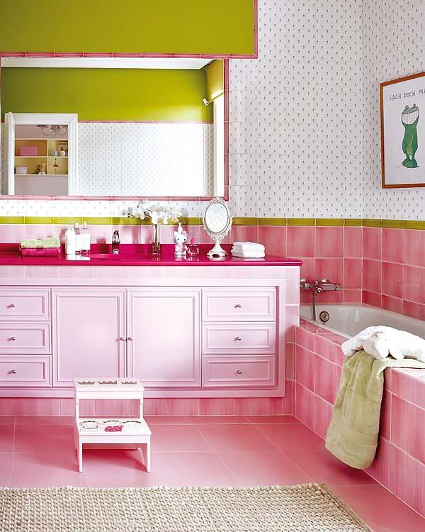 Micasa-Dormitorio-con-bano-en-color-de-rosa-7