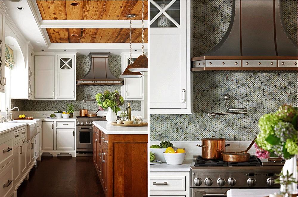 BHG-Comfortable-Rustic-Kitchen-1