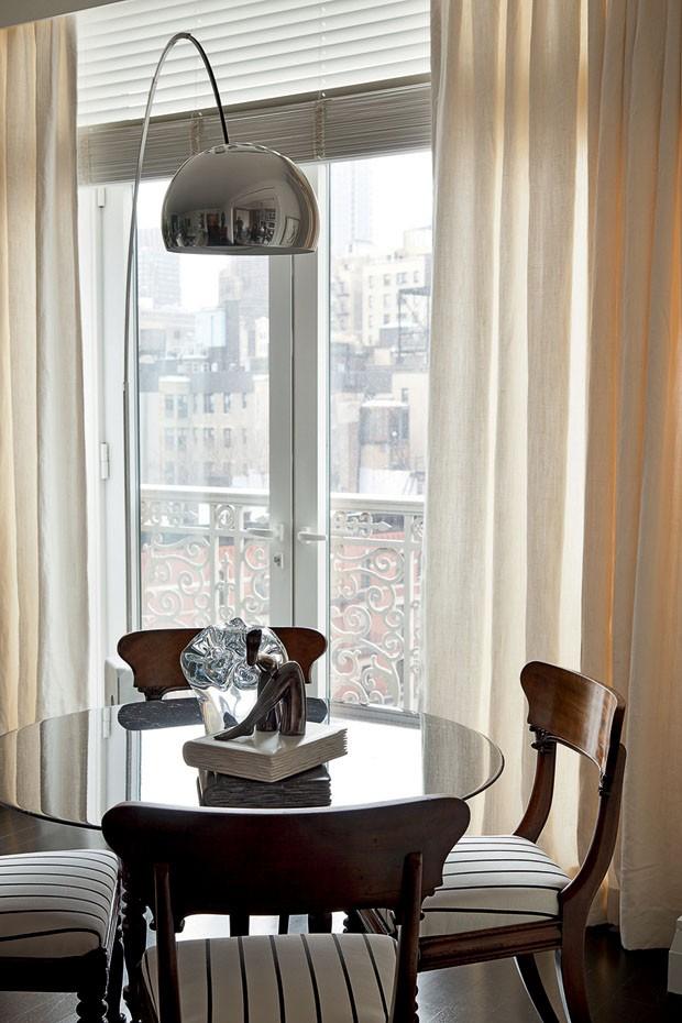 Casa Vogue Melhor ter uma casa a ficar em um hotel 5