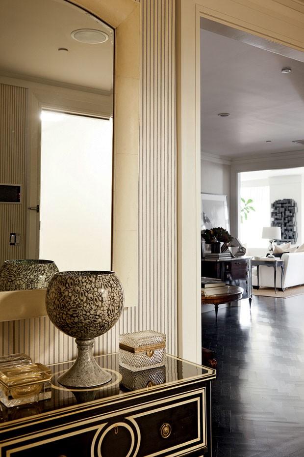 Casa Vogue Melhor ter uma casa a ficar em um hotel 8