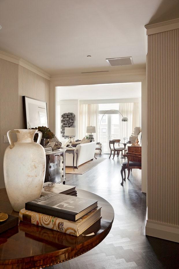 Casa Vogue Melhor ter uma casa a ficar em um hotel 9