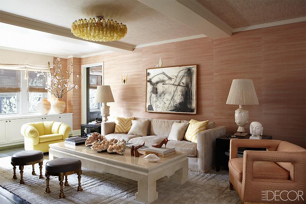 ELLE-Cameron-Diaz's-Manhattan-Apartment-1
