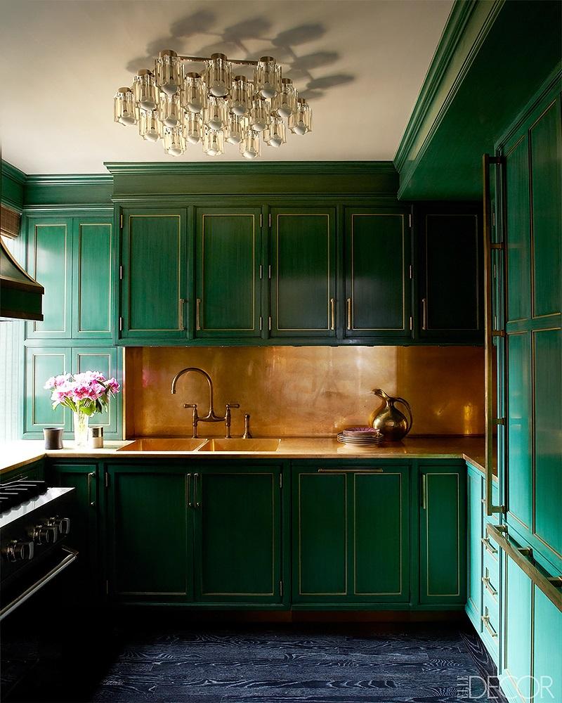 ELLE-Cameron-Diaz's-Manhattan-Apartment-4