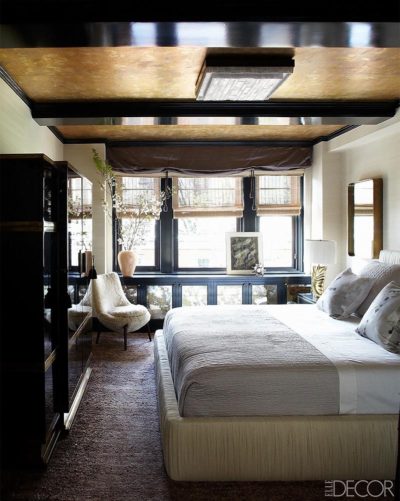 ELLE-Cameron-Diaz's-Manhattan-Apartment-5