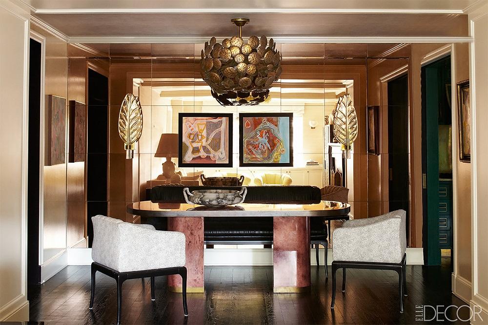 ELLE-Cameron-Diaz's-Manhattan-Apartment-3