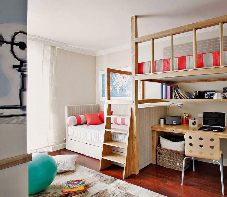 Micasa-Un-dormitorio-con-literas-para-dos-hermanos-2