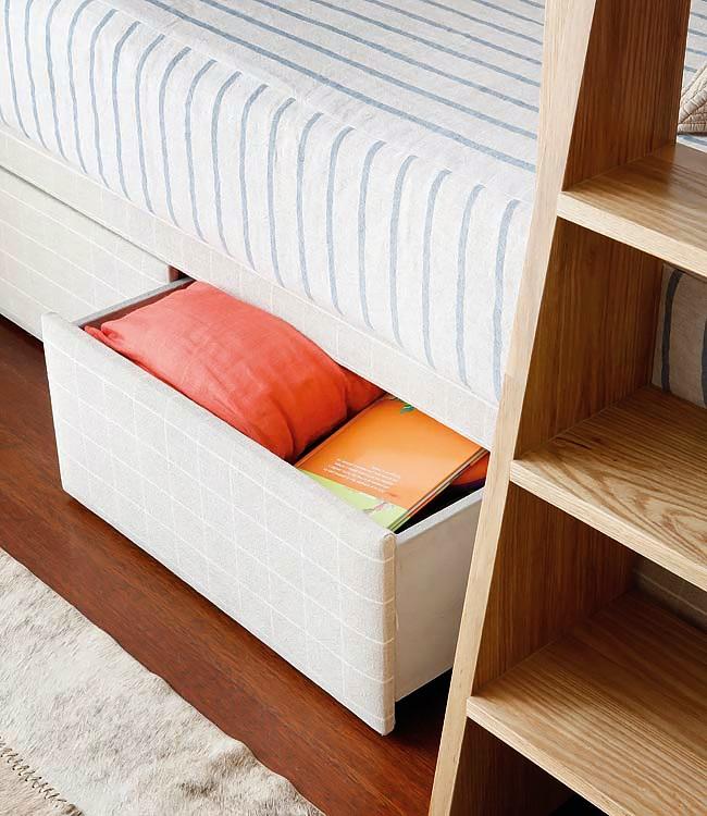 Micasa-Un-dormitorio-con-literas-para-dos-hermanos-4