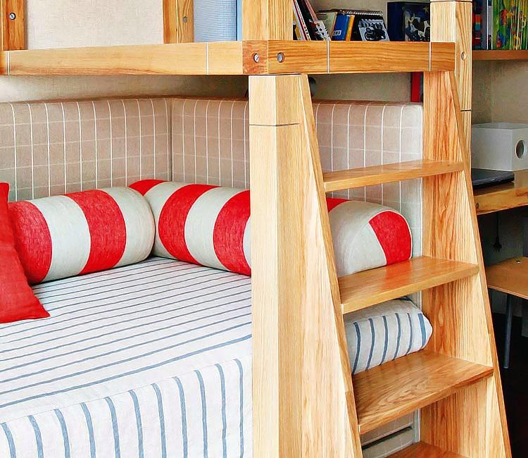 Micasa-Un-dormitorio-con-literas-para-dos-hermanos-5