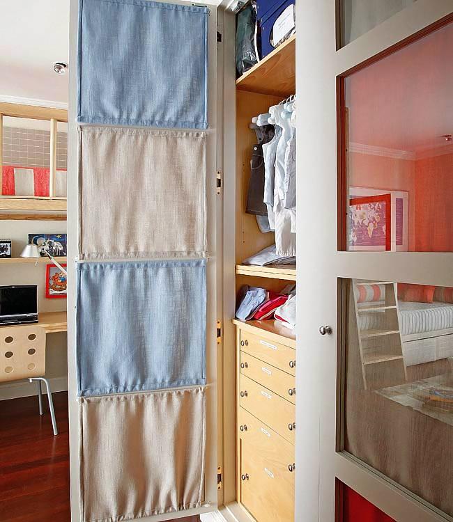 Micasa-Un-dormitorio-con-literas-para-dos-hermanos-7