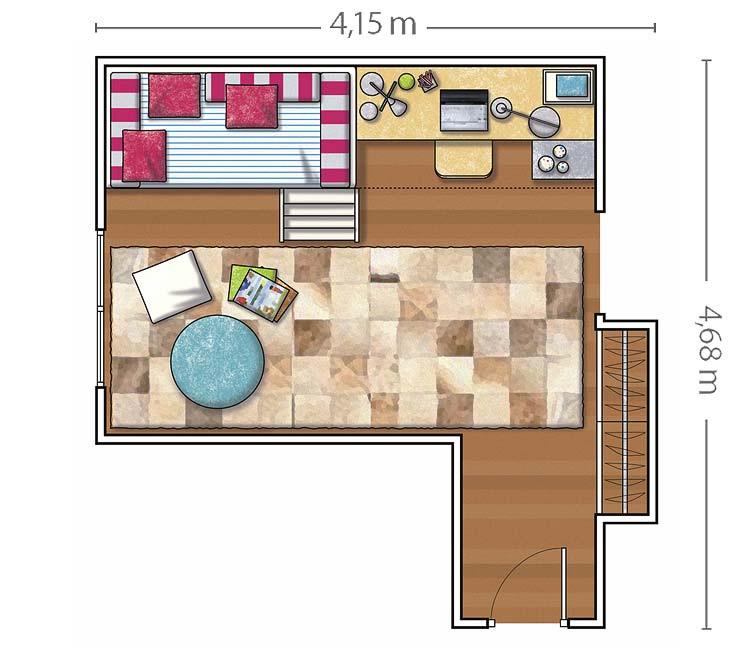Micasa-Un-dormitorio-con-literas-para-dos-hermanos-8