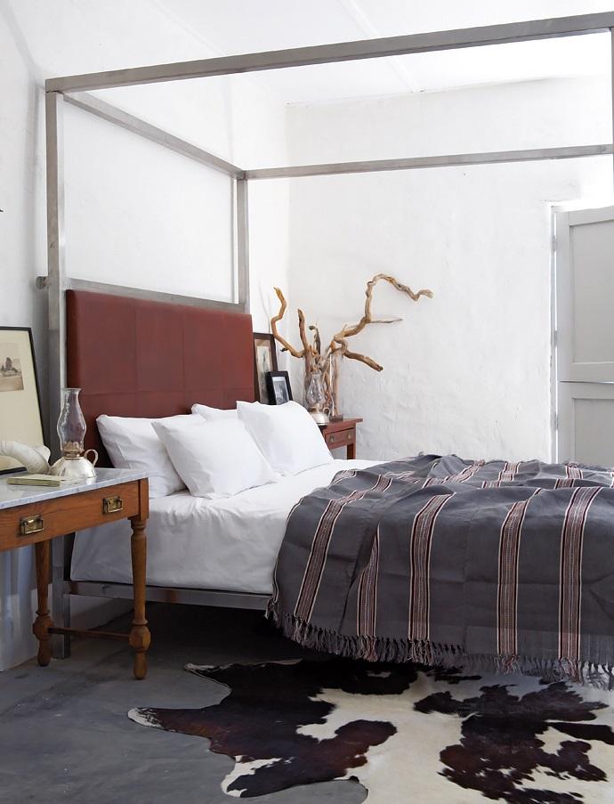 House-and-Leisure-rustic-karoo-farmstead-6