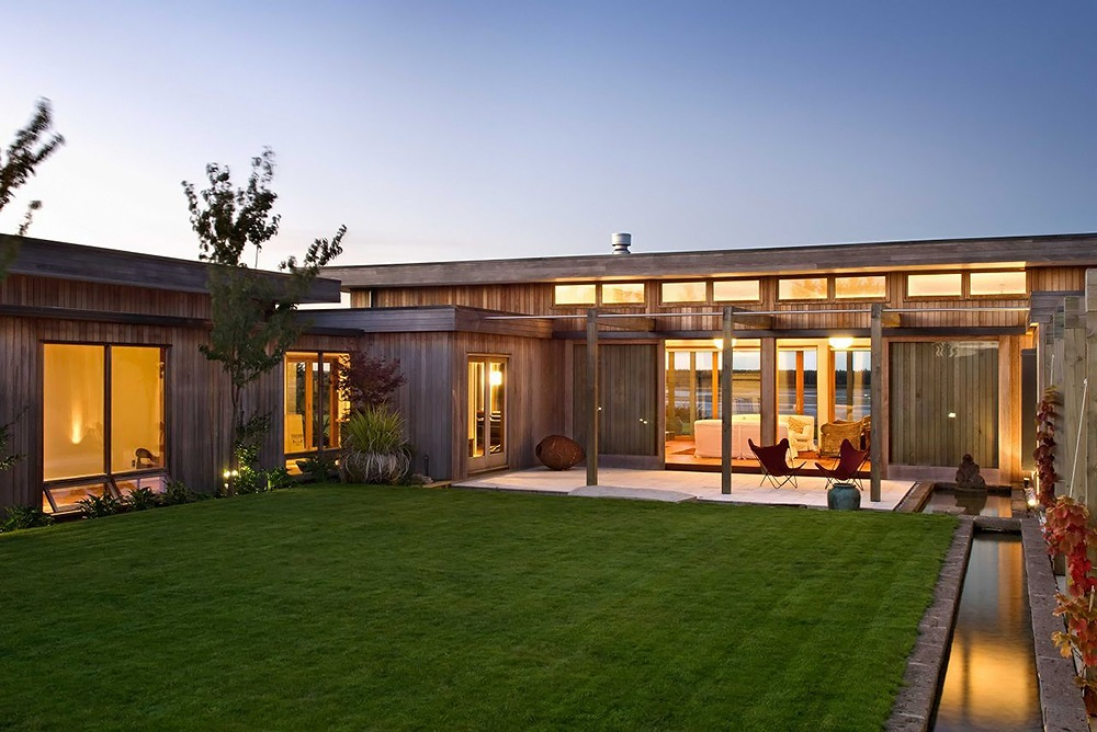 ArchDaily-Evill-House--Studio-Pacific-Architecture-1