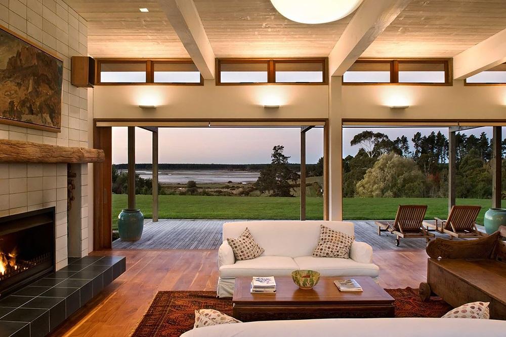 ArchDaily-Evill-House--Studio-Pacific-Architecture-2