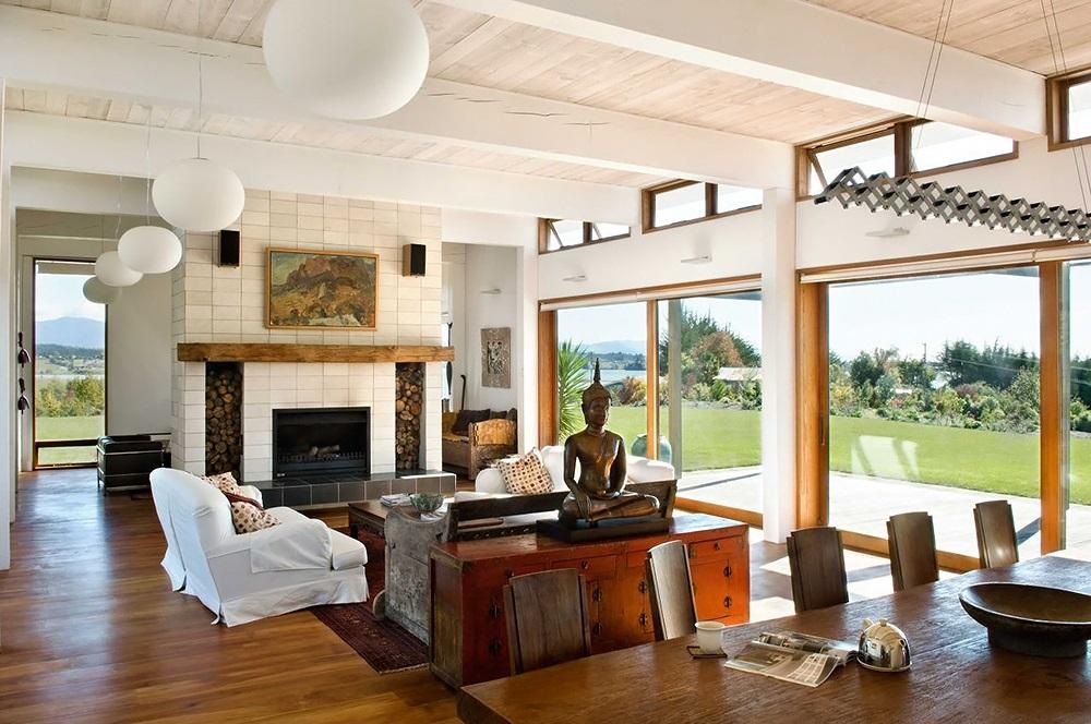 ArchDaily-Evill-House--Studio-Pacific-Architecture-3