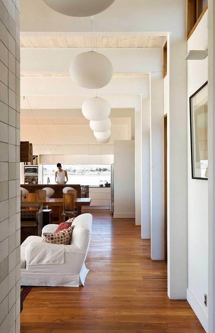 ArchDaily-Evill-House--Studio-Pacific-Architecture-4