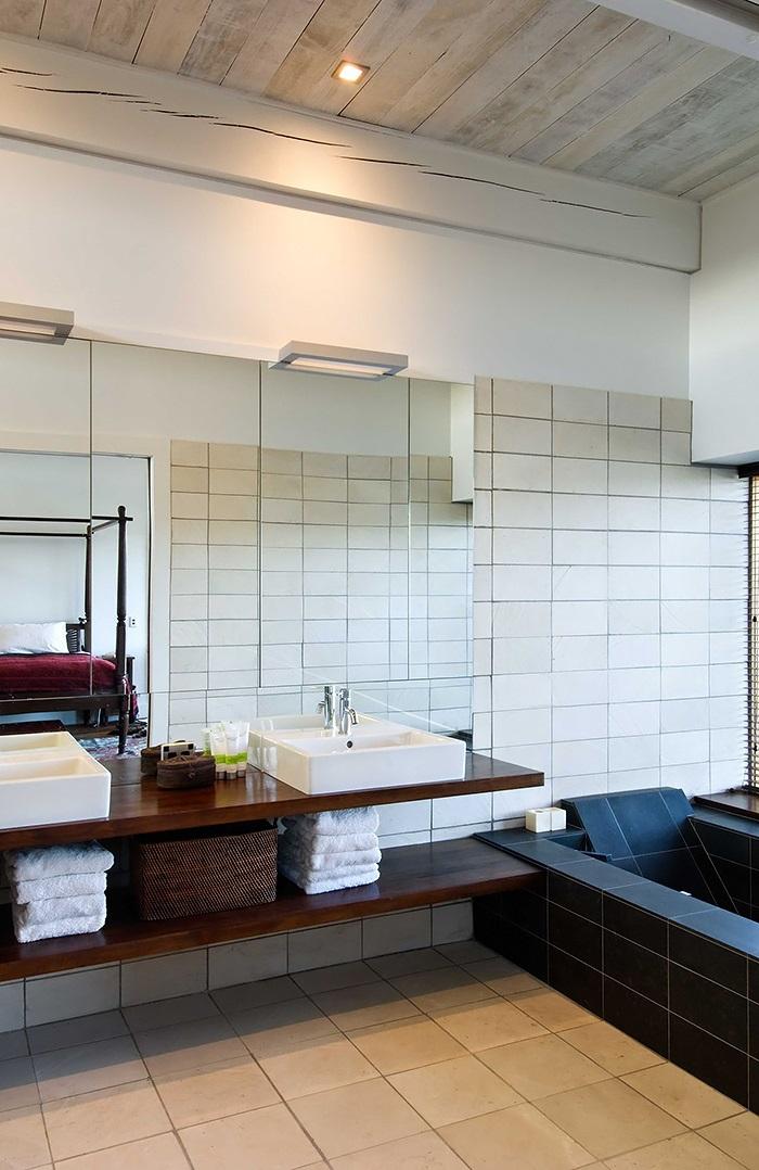ArchDaily-Evill-House--Studio-Pacific-Architecture-5