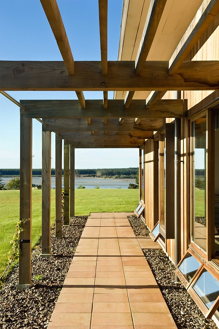 ArchDaily-Evill-House--Studio-Pacific-Architecture-6