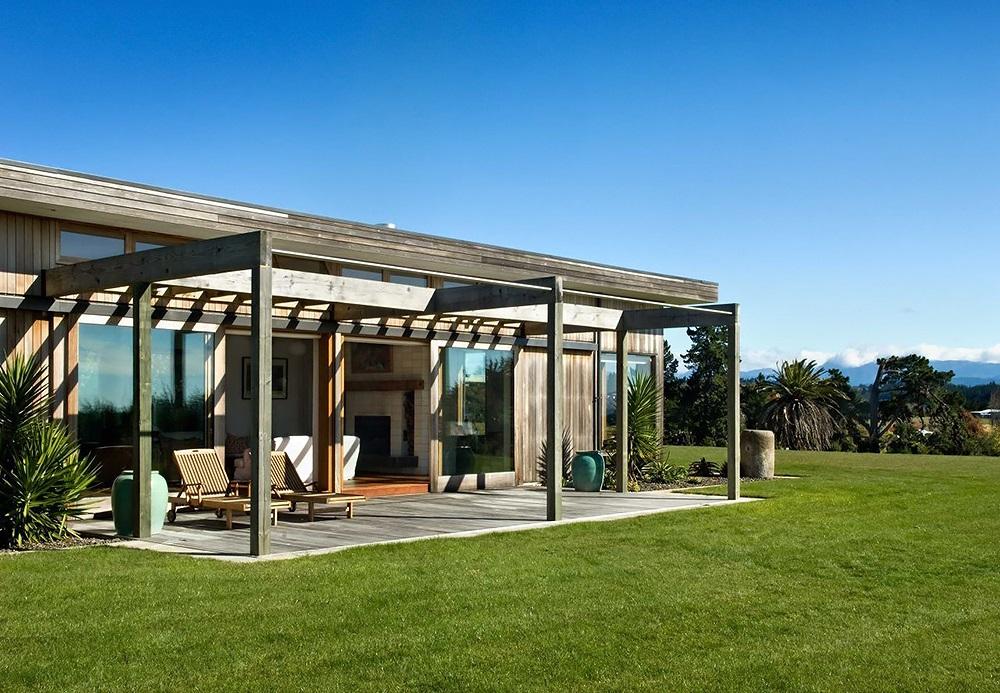 ArchDaily-Evill-House--Studio-Pacific-Architecture-7