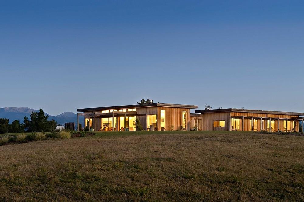 ArchDaily-Evill-House--Studio-Pacific-Architecture-8
