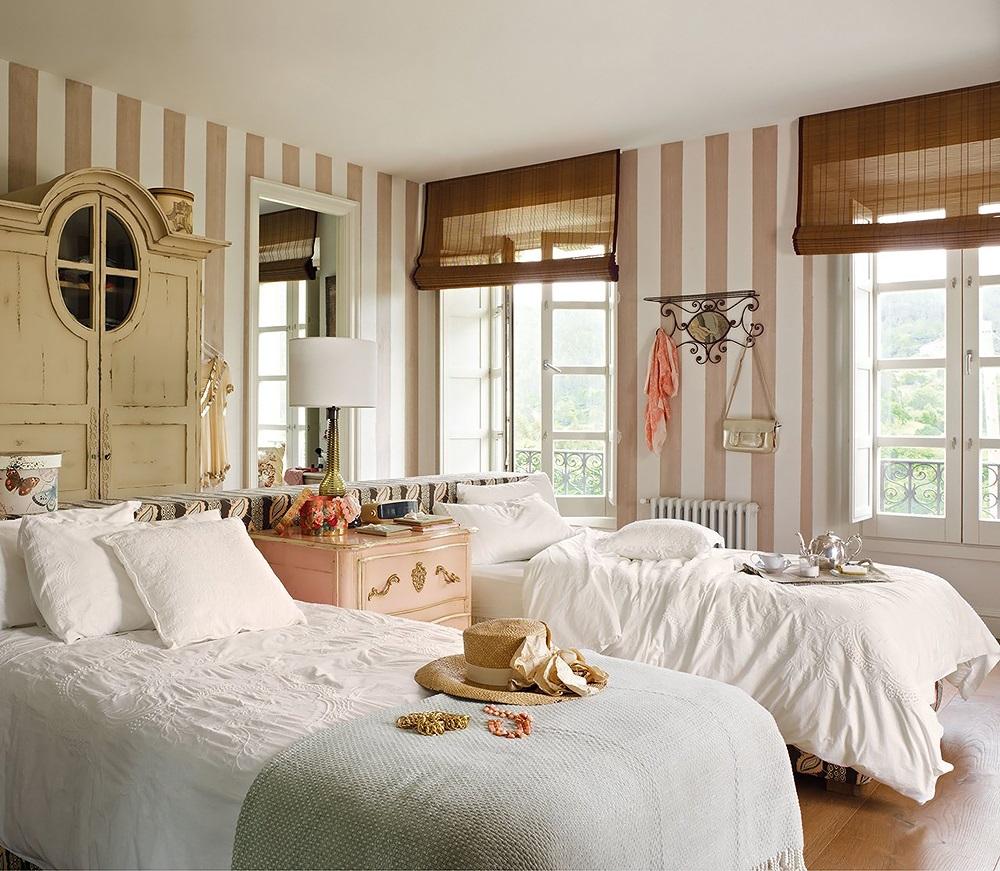 El-Mueble-Dormitorio-para-compartir-1