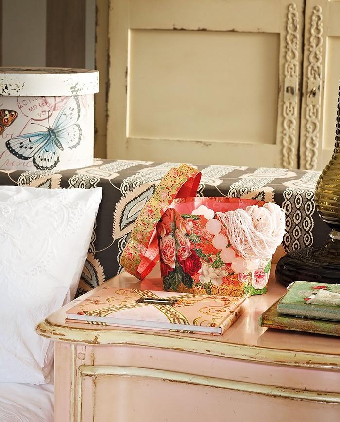 El-Mueble-Dormitorio-para-compartir-2