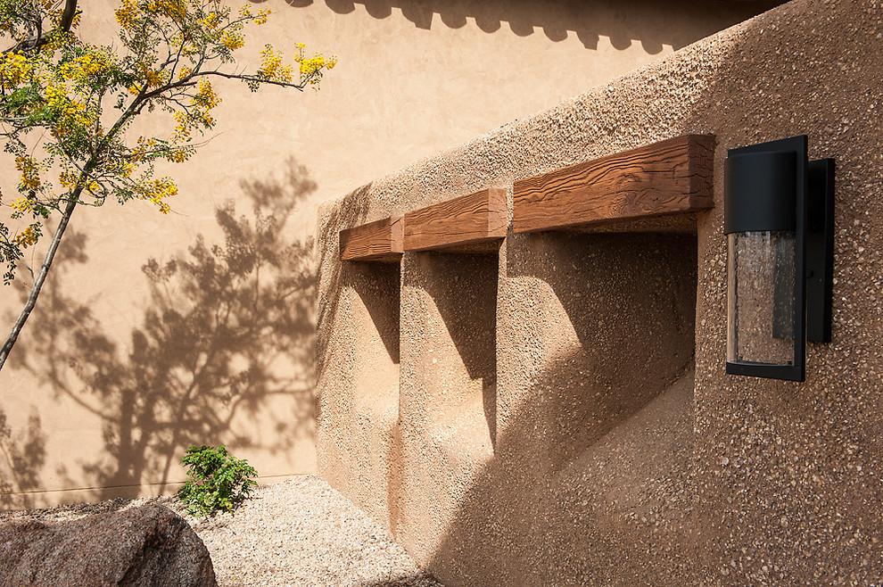 Houzz Tate Studio Architects Whisper Rock Residence 4