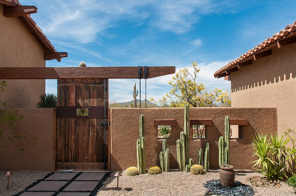 Houzz Tate Studio Architects Whisper Rock Residence 5