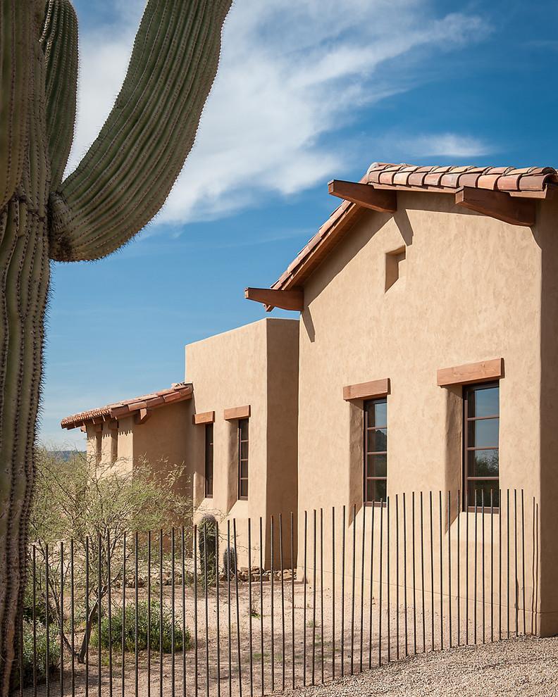 Houzz Tate Studio Architects Whisper Rock Residence 8
