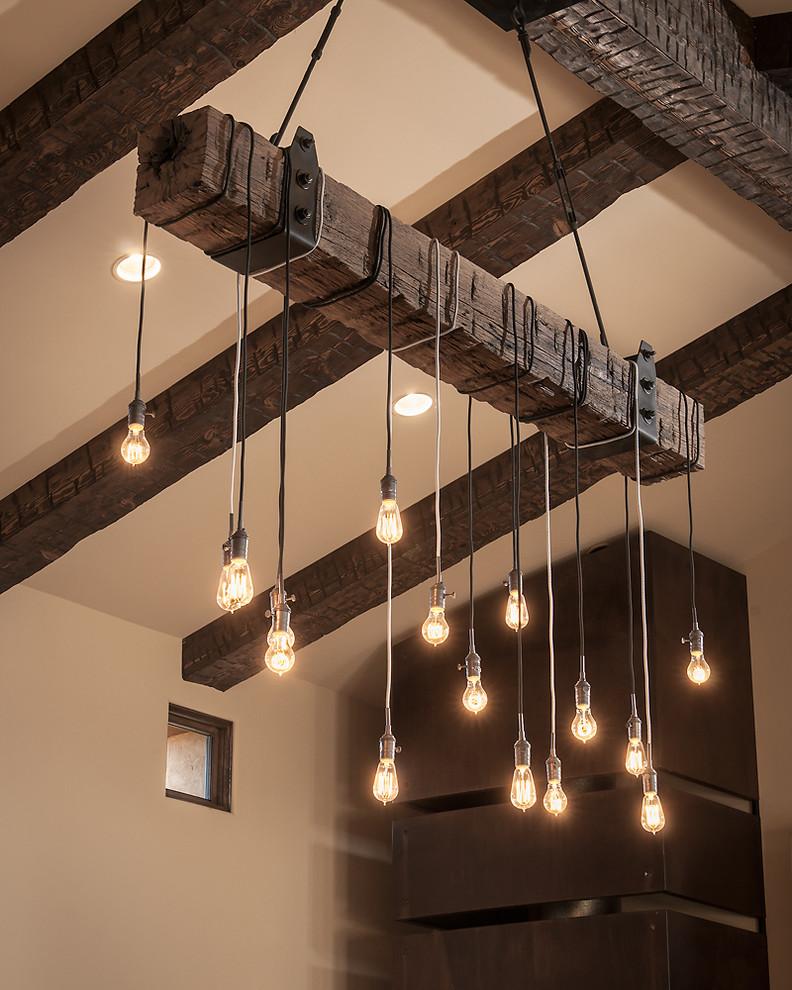 Houzz Tate Studio Architects Whisper Rock Residence 10