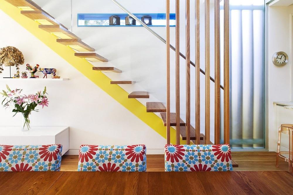 CONTEMPORIST Sydney 46 North Avenue by Rolf Ockert Design 5