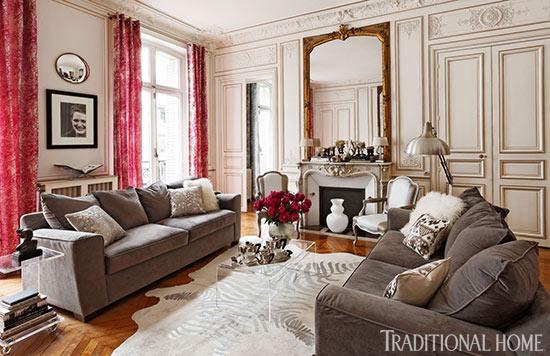 Paris RendezVous  Lancôme