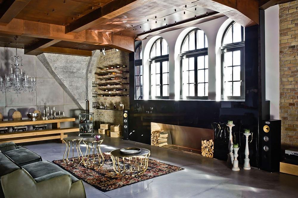 Loftenberg-Eclectic-Loft-in-Budapest-5