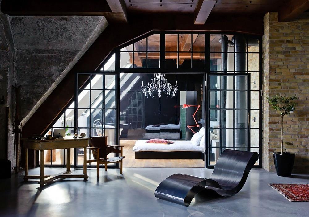 Loftenberg-Eclectic-Loft-in-Budapest-10