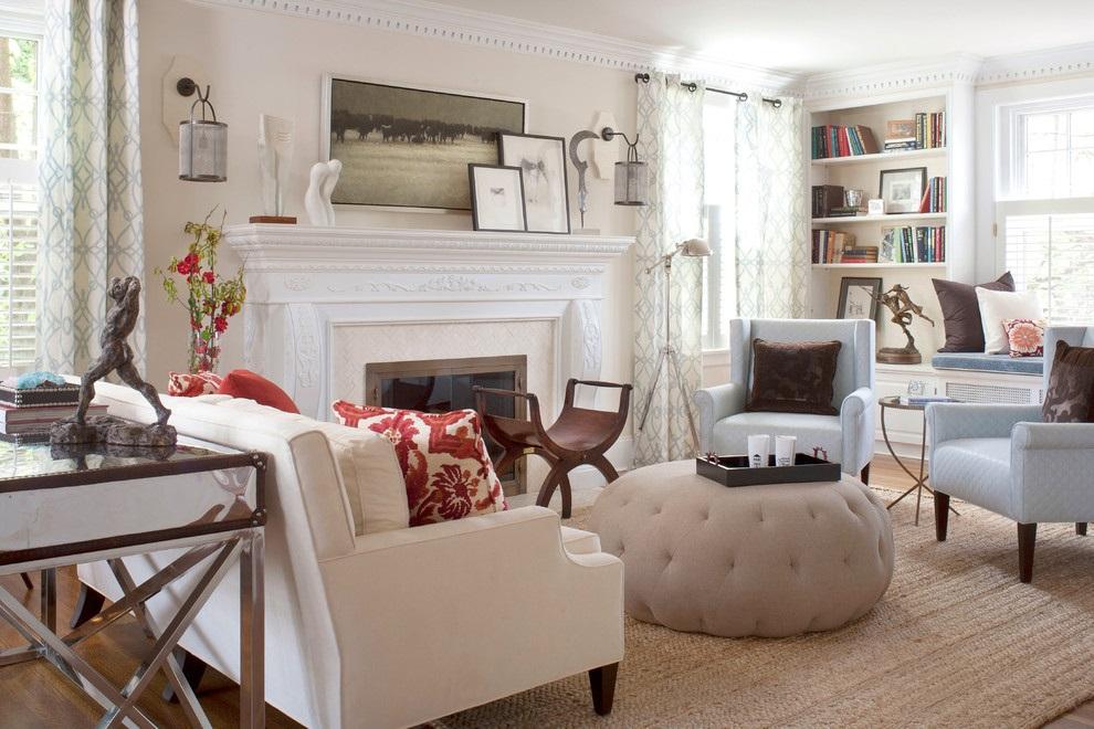 O-Interior-Design-Classic-Redux-1