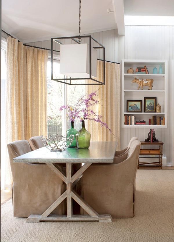 O-Interior-Design-Classic-Redux-5