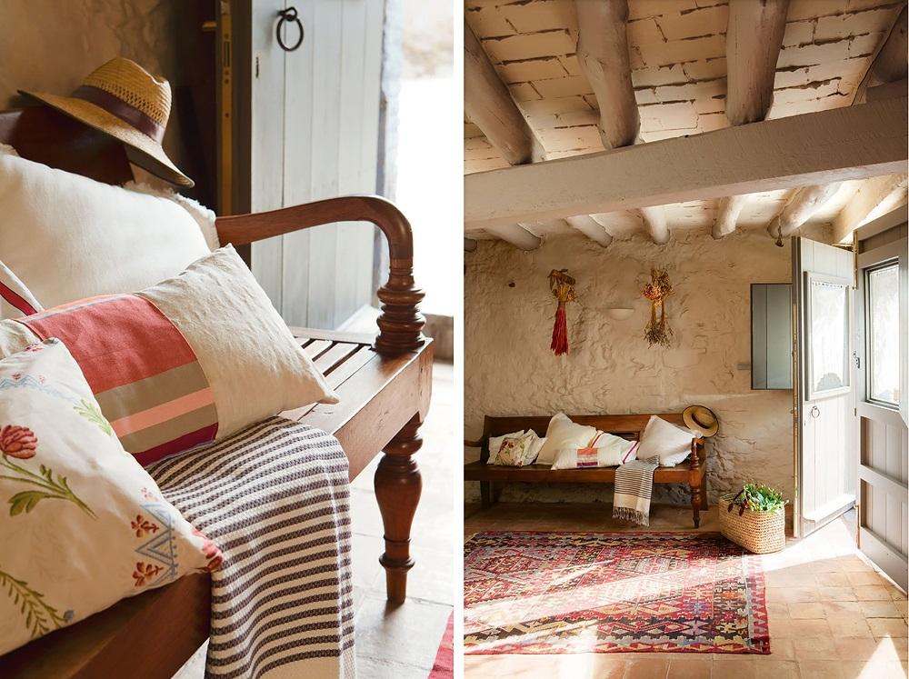 El-Mueble-Una-masia-con-mucha-historia-2