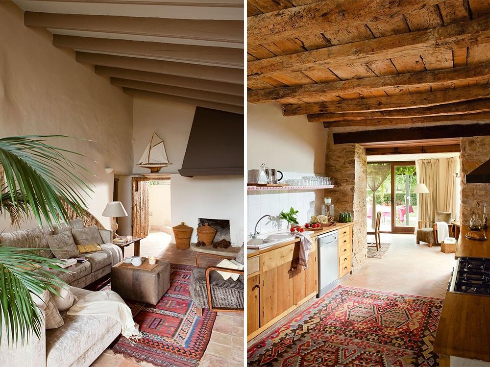 El-Mueble-Una-masia-con-mucha-historia-3