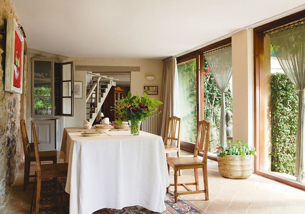 El-Mueble-Una-masia-con-mucha-historia-4