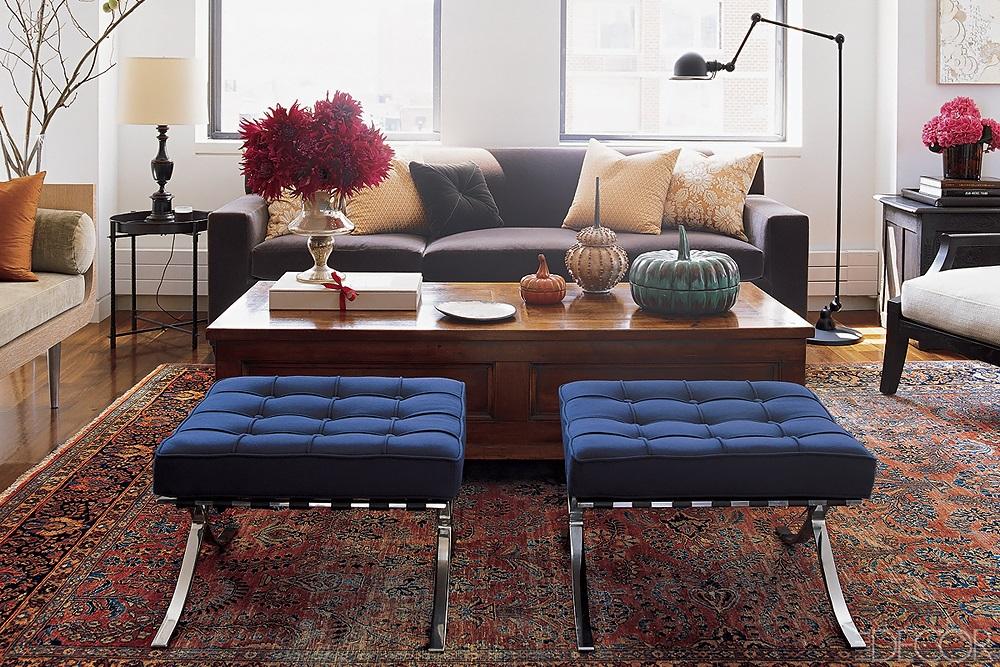 Elle-Decor-New-York-Apartment-1