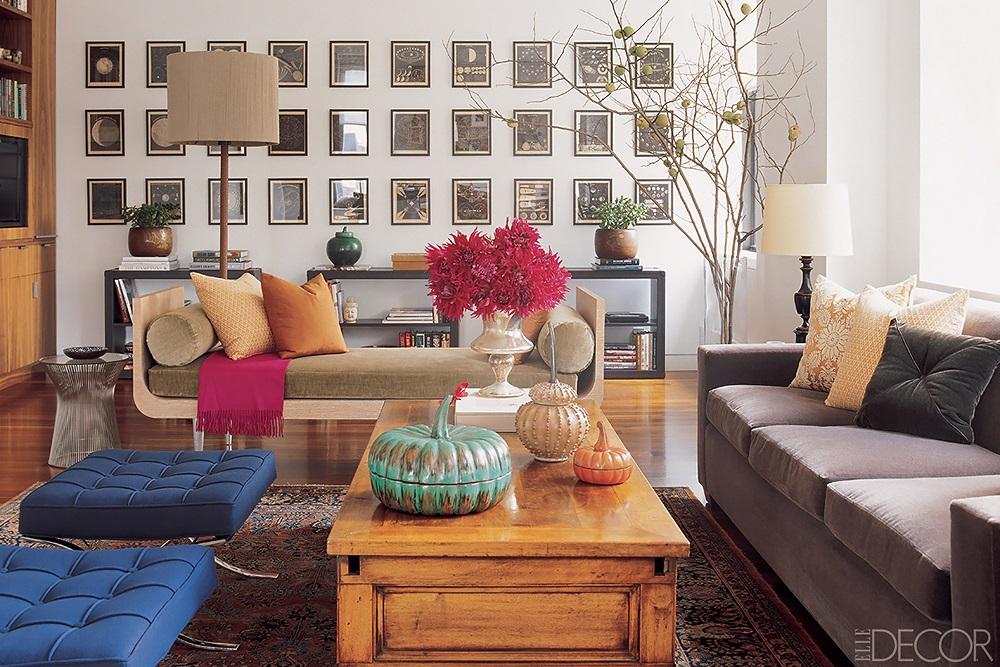 Elle-Decor-New-York-Apartment-2