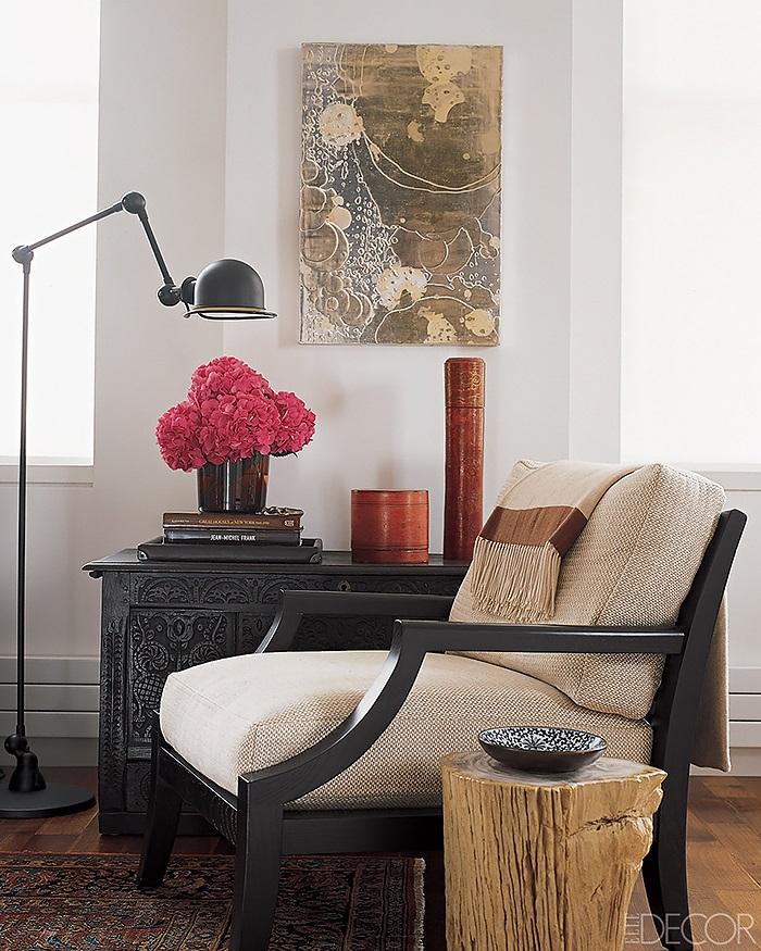 Elle-Decor-New-York-Apartment-3