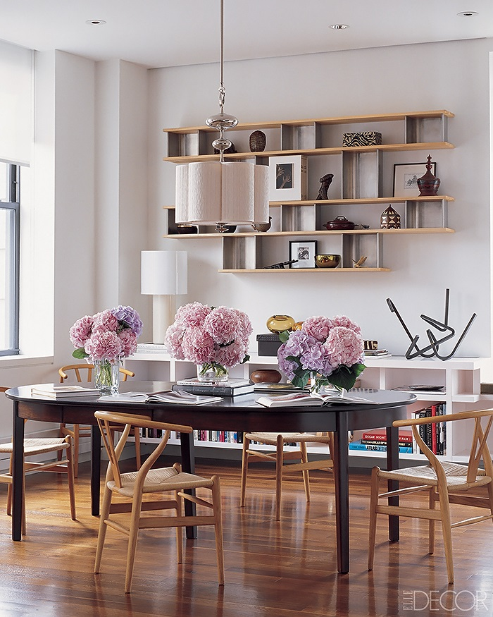 Elle-Decor-New-York-Apartment-4