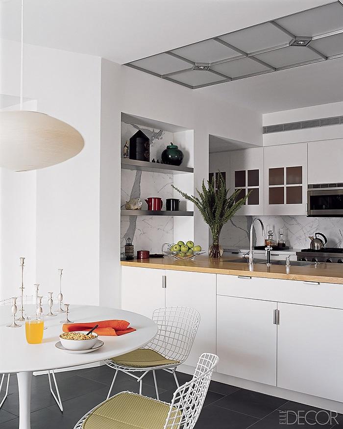 Elle-Decor-New-York-Apartment-7