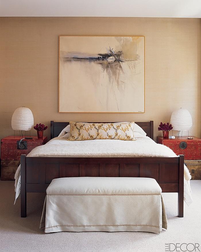 Elle-Decor-New-York-Apartment-8